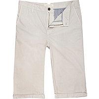 Stone crop shorts