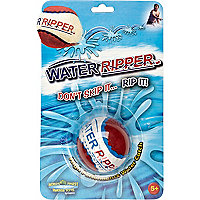 Water Ripper ball