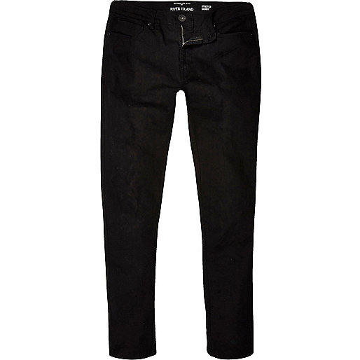 Skinny jeans can offer your look the sleek and streamlined silhouette that defines the most polished looks. Upgrade your everyday wardrobe options at a great price with the men's skinny jean sale at .