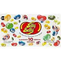 Jelly Beans 40g pack