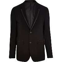 Black Jack & Jones Vintage blazer