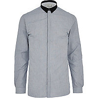 Black Jack & Jones Premium check shirt