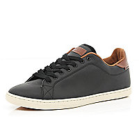 Black Jack & Jones trainers