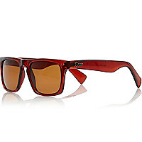 Brown Quay sunglasses
