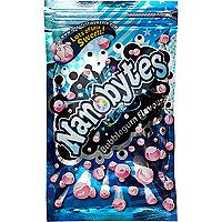 Nanobytes bubblegum flavour sweets