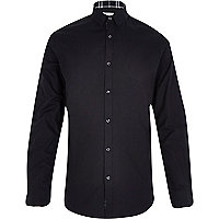 Black Jack & Jones Premium shirt