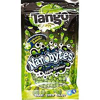 Tango apple nanobytes sweets