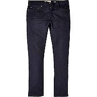 Blue Dylan slim jeans