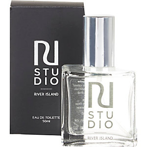 RI Studio eau de toilette 50ml aftershave