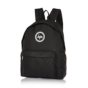 Black Hype backpack