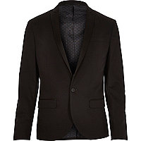 Black Jack & Jones Premium blazer