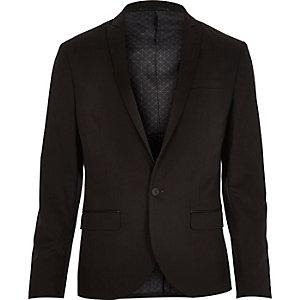 Black Jack & Jones Premium blazer