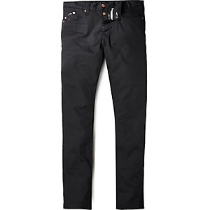 Dark wash Holloway Road jeans