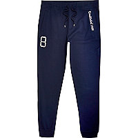 Navy Best In Field 1988 joggers