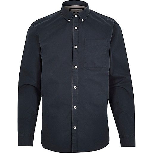 Mens Twill Shirts : Target