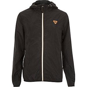 Black Jack & Jones Vintage lightweight jacket