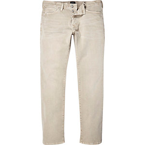 Stone Dylan slim jeans