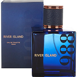 RI 1988 eau de toilette 100ml aftershave
