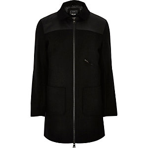 Black Only & Sons jacket
