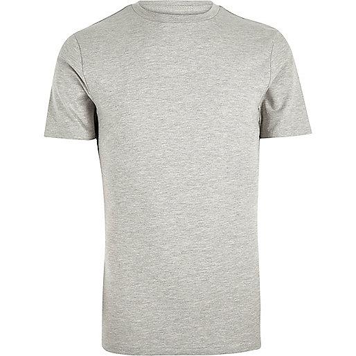 Shop Cool TShirts online  Spreadshirt