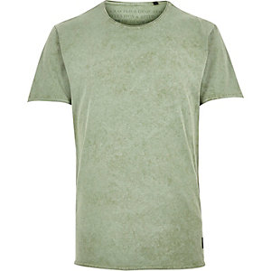 Green Only & Sons t-shirt