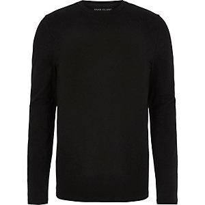 t shirt selbst bedrucken zu hause t shirt herren slim match. Black Bedroom Furniture Sets. Home Design Ideas
