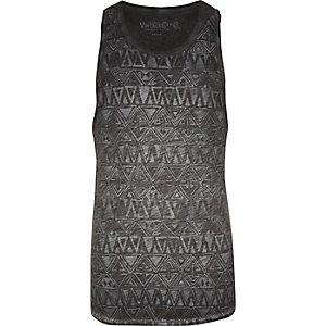 Black Jack & Jones Vintage vest