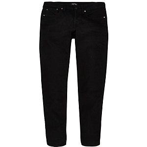 Black Jack & Jones slim fit jeans