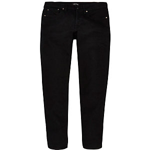 Black Jack & Jones slim fit jeans