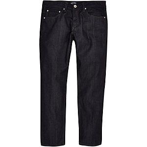 Blue Jack & Jones slim fit jeans