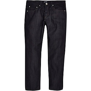 Blue Jack & Jones slim fit jeans