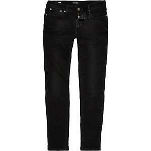 Black Jack & Jones skinny jeans