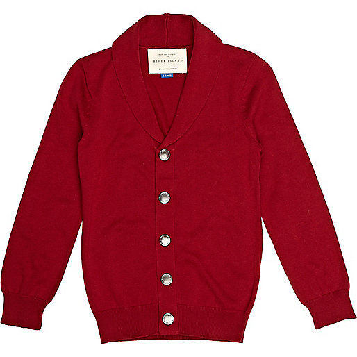 Find great deals on eBay for boys cardigan. Shop with confidence.