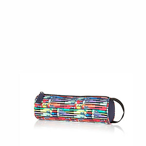 Boys Mipac pencil case