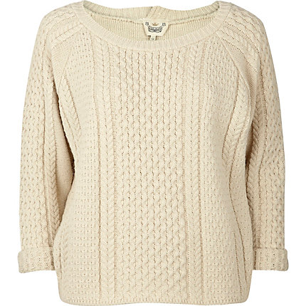 Shop for Women's tailoring Jumpers at bigframenetwork.ga Next day delivery and free returns available. s of products online. Buy Women's tailoring Jumpers now!