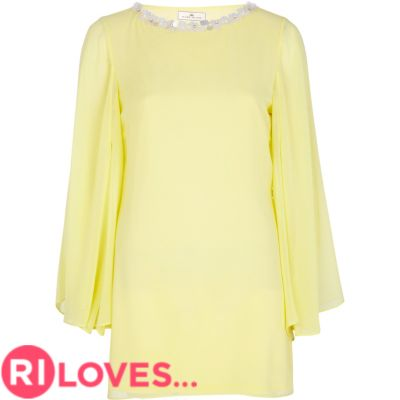Mewants help to choose a dress uk fashion blog miss for Find me a dress to wear to a wedding