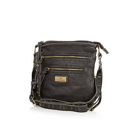 cross body messenger bag - cross body bags - bags / purses - women