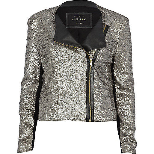 Find great deals on eBay for sequin jackets. Shop with confidence.