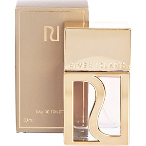 River Island House perfume 30ml