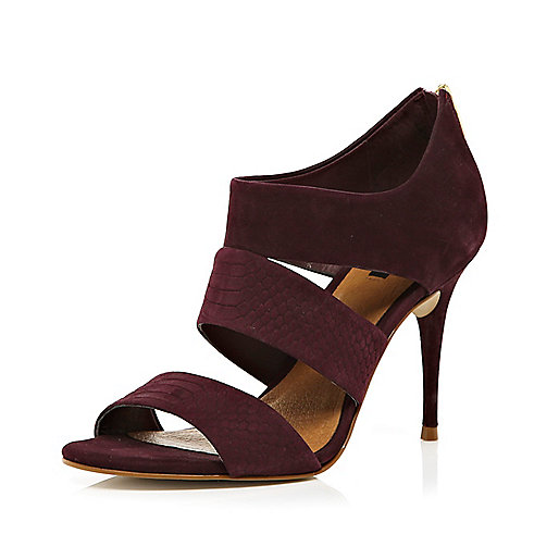 Heels Shoes