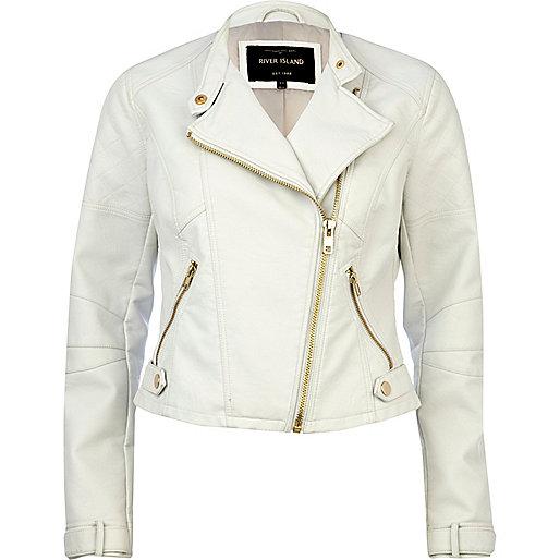 River Island Sale Coats And Jackets