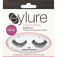 Eyelash Naturalites super full lashes - 083