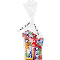 Maoam mini sweets