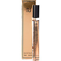 River Island Rose Gold perfume 10ml