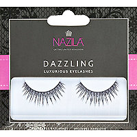 Nazila Dazzling luxurious eyelashes