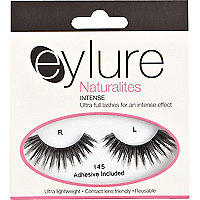 Eylure Naturalites intense lashes - 145