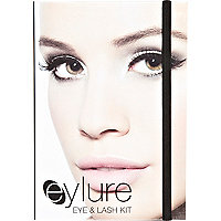 Eylure smokey eye and lash kit
