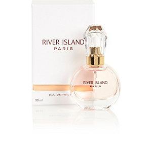 Parfüm Paris Eau de Toilette 30 ml