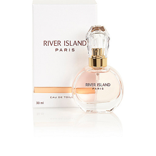 Paris eau de toilette 30ml perfume