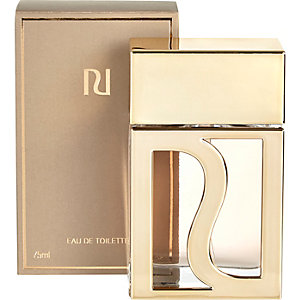 RI House eau de toilette 75ml perfume